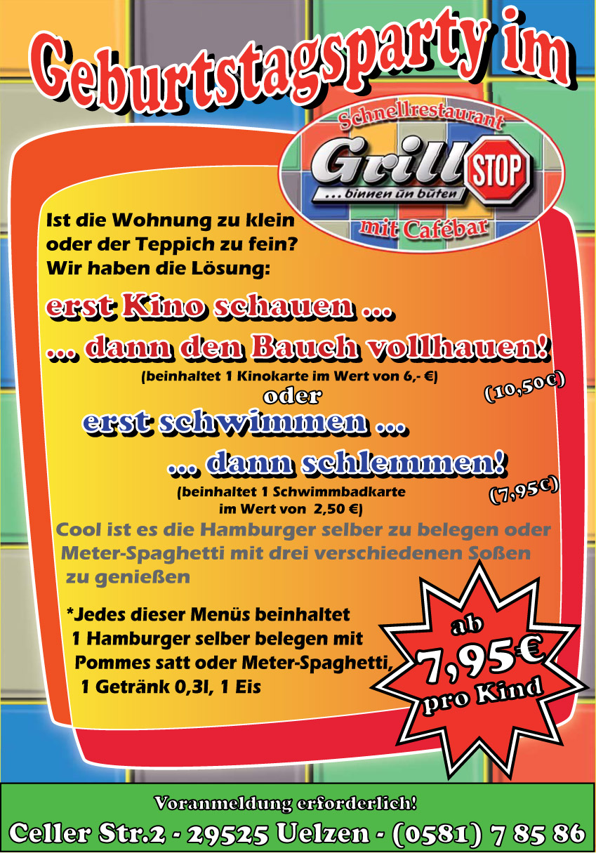 Geburtstag-im-Grill-Stop-26.01.2016