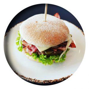 Burger02